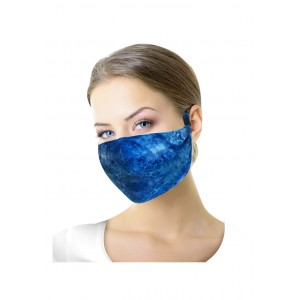 4-in-1 Face Mask