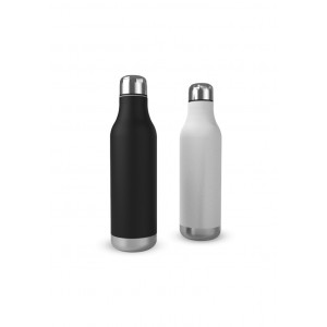 Metro Bottle 18Oz Double Wall Vacuum Bottle