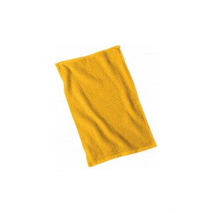 100% Cotton Rally Terry Towel