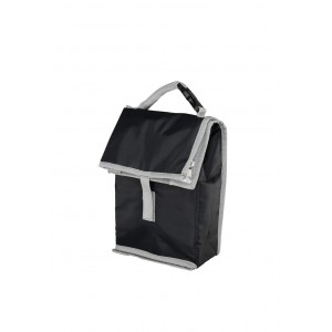 Lunchmatz® 2-In-1 Lunch Bags & Place Mats