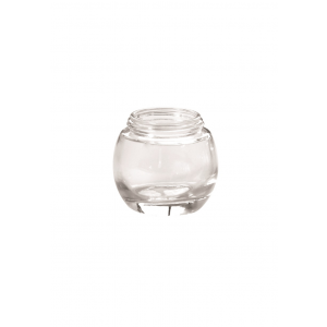 140ml Storage Jar