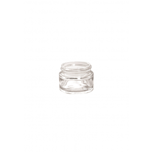15ml Storage Jar