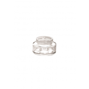 30ml Storage Jar