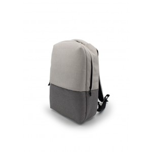 Journey Functional Backpack
