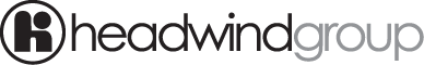 Headwind logo